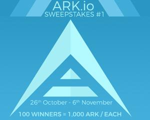 ARK.io